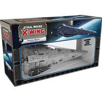 Fantasy Flight Games Star Wars: X-Wing: Imperial Raider