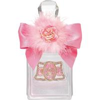 Juicy Couture Glacé EdP 100ml