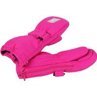 Reima Winter Mittens Tassu - Pink (517085N-4620)
