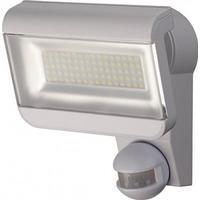 Brennenstuhl SH 8005 Spotlight, Udendørsbelysning