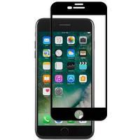 Moshi IonGlass Screen Protector (iPhone 6 Plus/6S Plus/7 Plus/8 Plus)