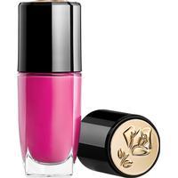 Lancôme Le Vernis Nail Polish #365 Rose Flirt 10ml