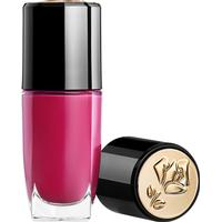 Lancôme Le Vernis Nail Polish #368 Rose Lancome 10ml