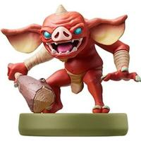 Nintendo Amiibo - The Legend of Zelda Collection - Bokoblin