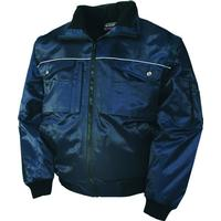 Tranemo workwear 6520 30 Comfort Plus Pilot Jacket
