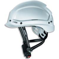 Uvex Pheos Alpine Safety Helmet