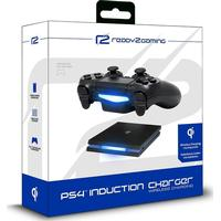 Sony Playstation 4 Induction Charger