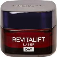 loreal laser kräm test