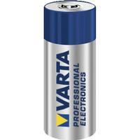 Varta LR1 / N / E90 1-pack