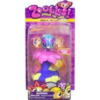 Zoobles Single Packs