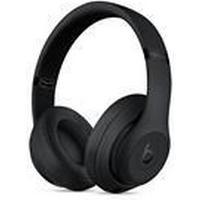Beats by Dr. Dre Studio3 Wireless