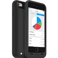 Mophie 32GB Space Pack (iPhone 6/6S)