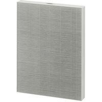 FELLOWES HEPA-filter FELLOWES för DX55 4st