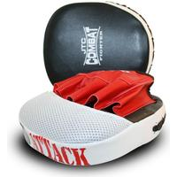JTC Combat Training Focus Pad