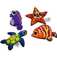 Sunflex Flydende fisk