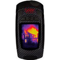 HQ Seek Thermal RevealPRO termisk kamera