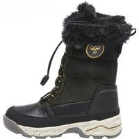 Hummel Snow Boot Jr Black (1651142001)