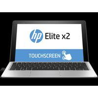 HP Elite x2 1012 G2 512GB+Keyboard