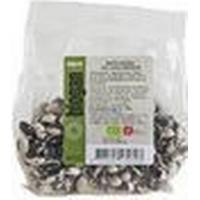 Biogan Yin Yang Beans