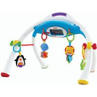 Fisher Price Aktivitetsstativ