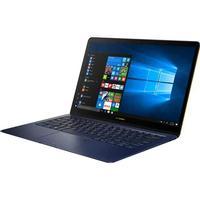 """ASUS ZenBook 3 Deluxe UX490UA-BE029T 14"""""""