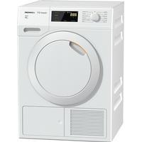 Miele TDB230WP Active White
