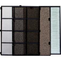 Coway Filterset AP-1008CH