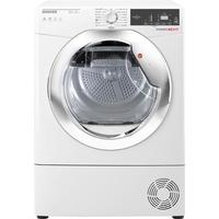 Hoover DXH10A2TCE White