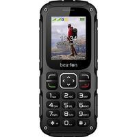 Bea-fon AL450 Dual SIM
