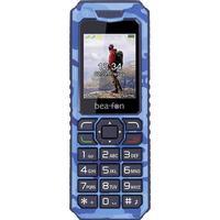 Bea-fon AL250 Dual SIM