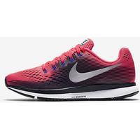 Nike Air Zoom Pegasus 34 W (880560-604)