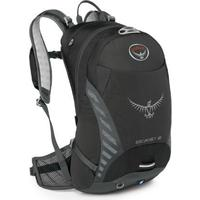 Osprey Escapist 18 M/L - Black