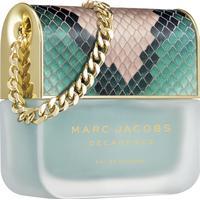 Marc Jacobs Eau So Decadence EdT 30ml