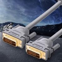 UGREEN DVI -kabel 1.5m