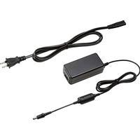 Panasonic DMW-AC10 AC-adapter