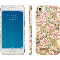 iDeal of Sweden Fashion Case Champagne Birds (iPhone 6 6S 7 8 7a60062211960