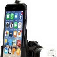 xMount Bike Mount (iPhone 6)