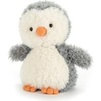 Jellycat Little Penguin 12cm
