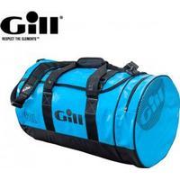 Gill Väska Tarp Barrel 60L - BLUE