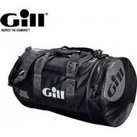 Gill Väska Tarp Barrel 60L - BLACK
