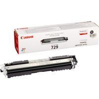 Canon (4370B002) Original Toner Svart