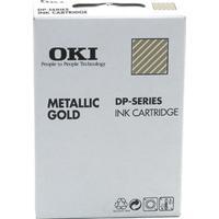 OKI  blckpatron, art. 41067615 - Passar till OKI DP 7000 series, OKI DP 5000 series