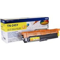 Brother (TN245Y) Original Toner Gul 2200 Sidor