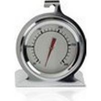 Diverse - Ovntermometer
