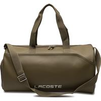 Lacoste Leather Goods Luggage