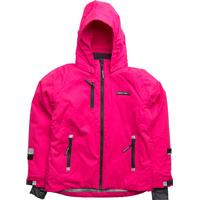 Lego Wear Jenny 880 Jacket - Dark Pink