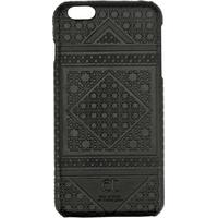 Day - Iphone 6 Plus Cover Boss - Jern gråt præget cover