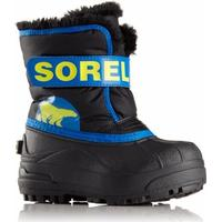 Sorel Snow Commander Heavy Snow (NV1877)