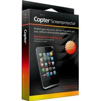 Copter Screen Protector (Galaxy J3 2017)