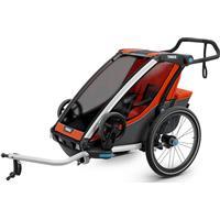 Thule Chariot Cross Cykeltrailer